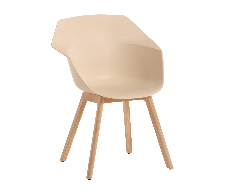 Stühle Pfister Rosafarbener Stuhl Bilder Ideen Couch