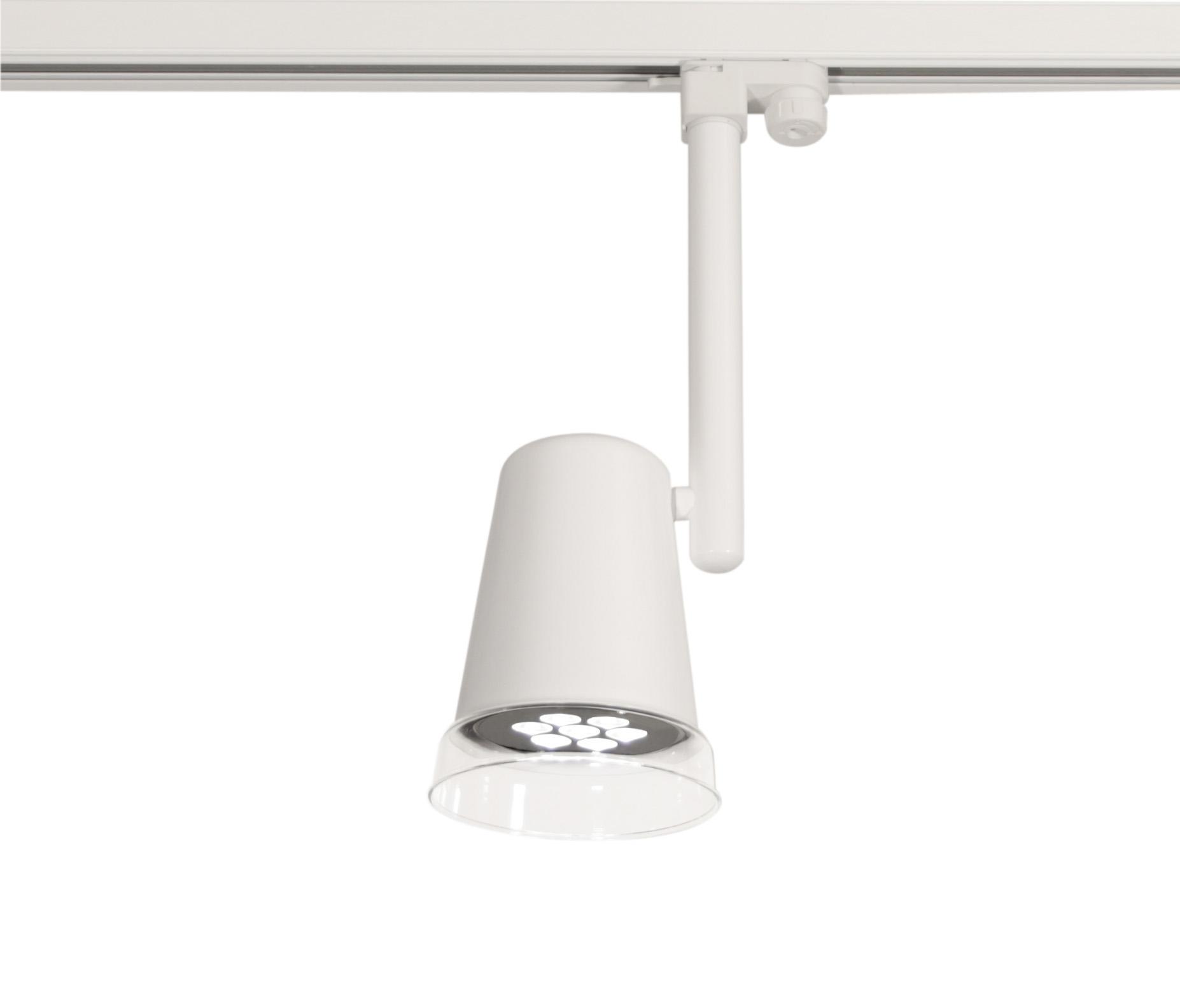 monocle track led designer furniture