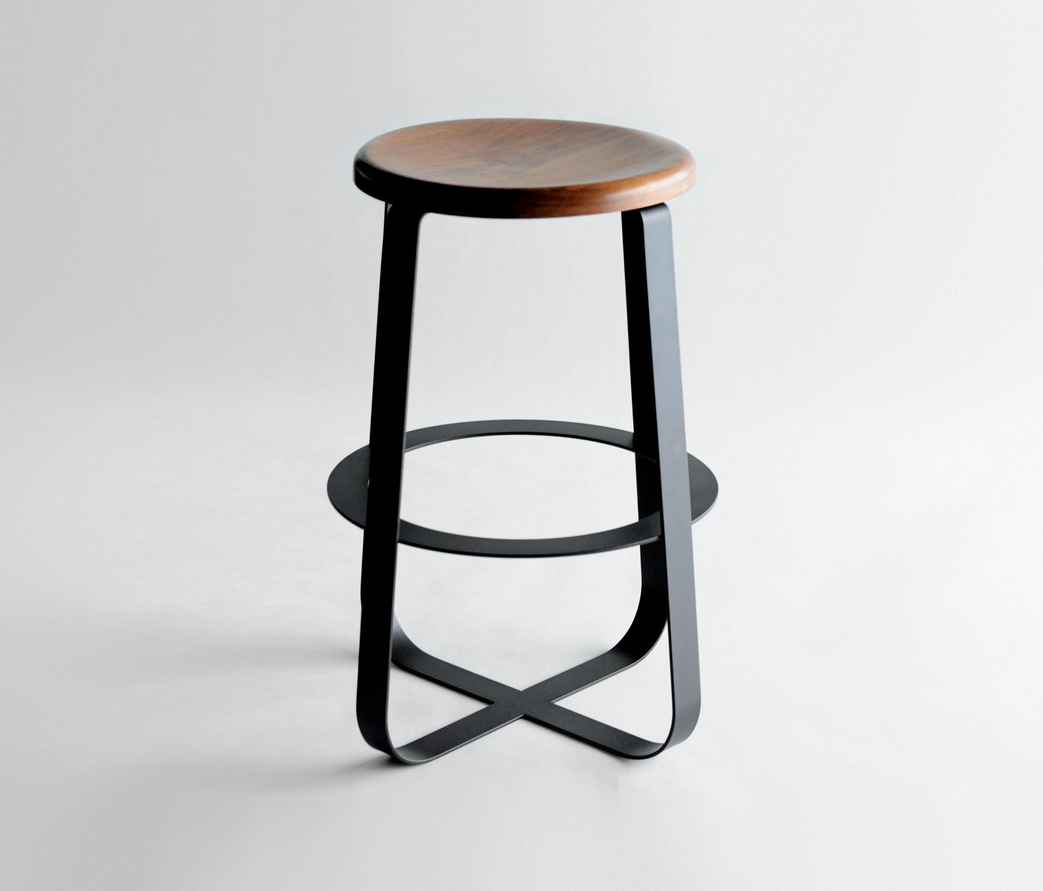 design bar chairs chair turkey primi counter stool stools from phase