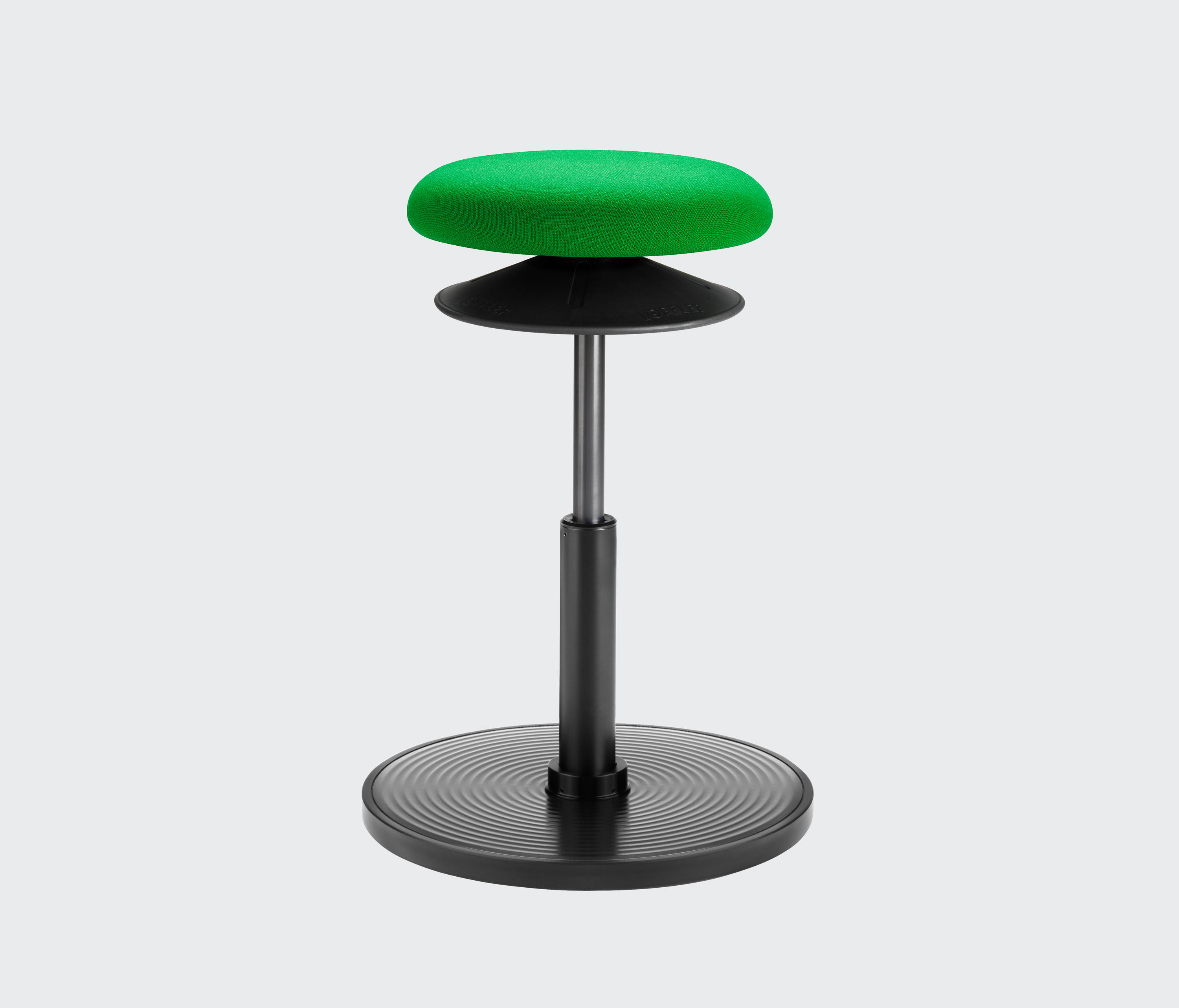 stand lean chair big round swivel ergo stools from lÖffler architonic