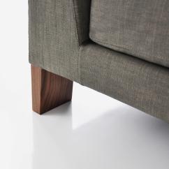 Bensen Lite Sofa Fundas Para Sofas En La Coruna Morgan From Architonic