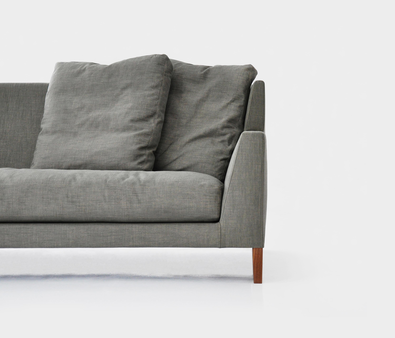 bensen lite sofa braxton sectional reviews endless composition 3 hivemodern thesofa