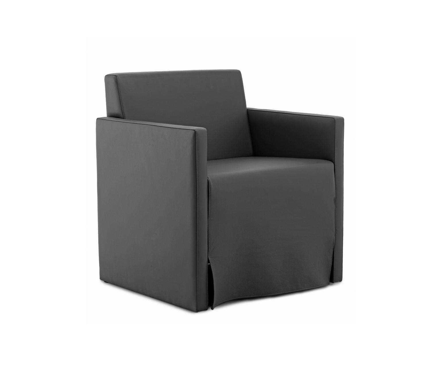 mini sofa chair ethan allen tan conference chairs from nurus architonic