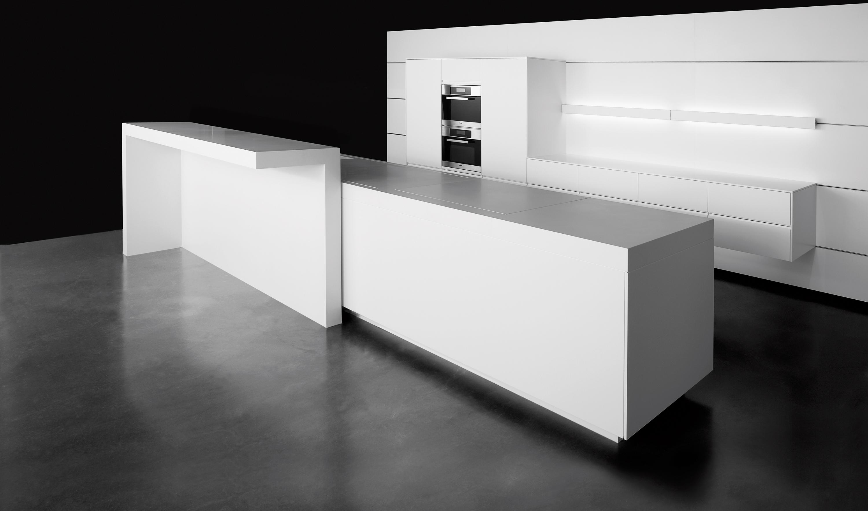 Eggersmann Keukens Dealers : Eggersmann kitchen concrete pictures and ideas on meta networks
