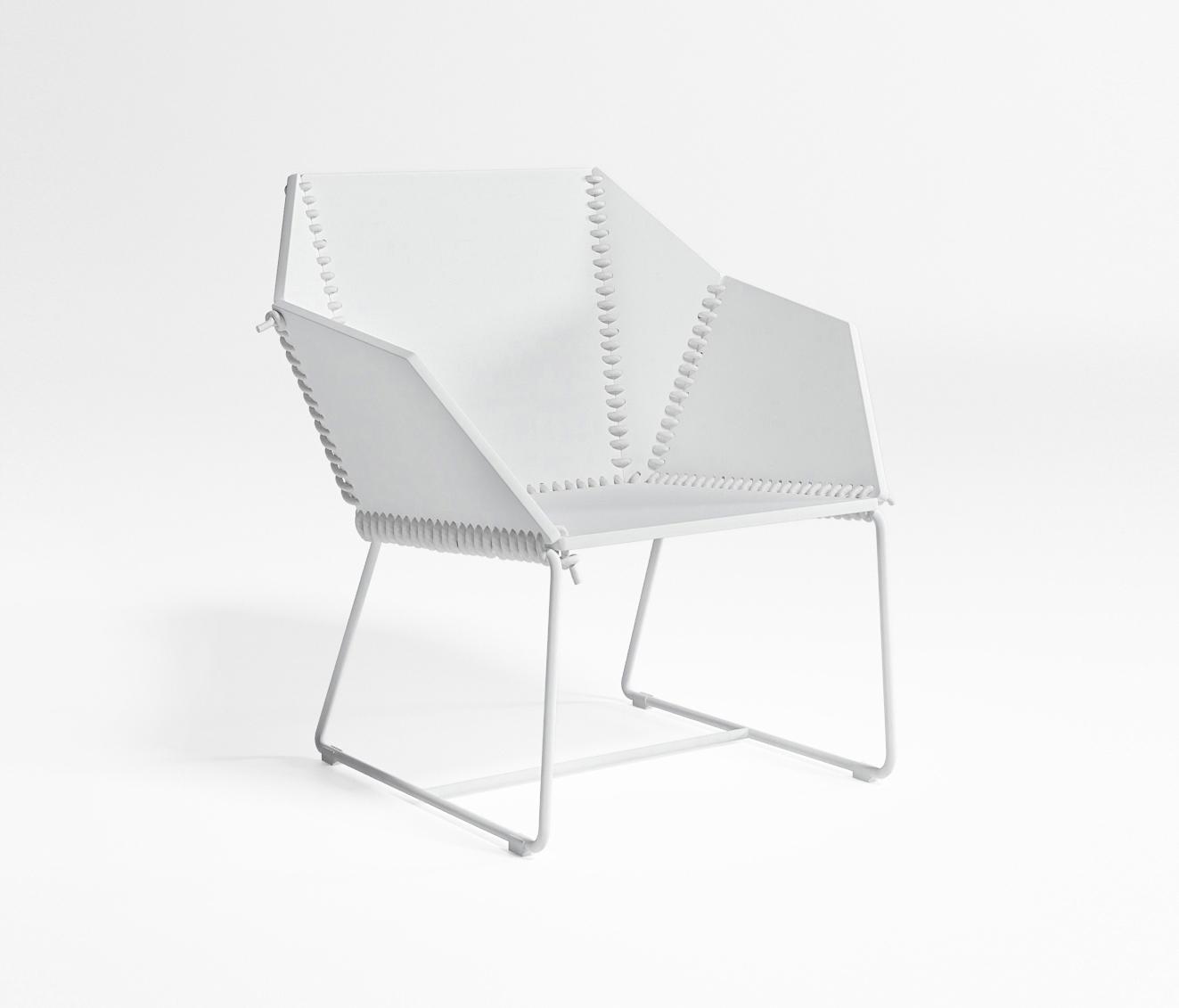gandia blasco clack chair exercises for seniors textile armchair armchairs from gandiablasco architonic by