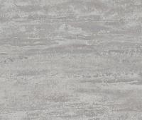 EXPONA COMMERCIAL - DARK GREY TRAVERTINE STONE - Plastic ...