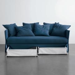 Best Apartment Sofa Bed Metal Legs Studio Beds 362 Decor Images On