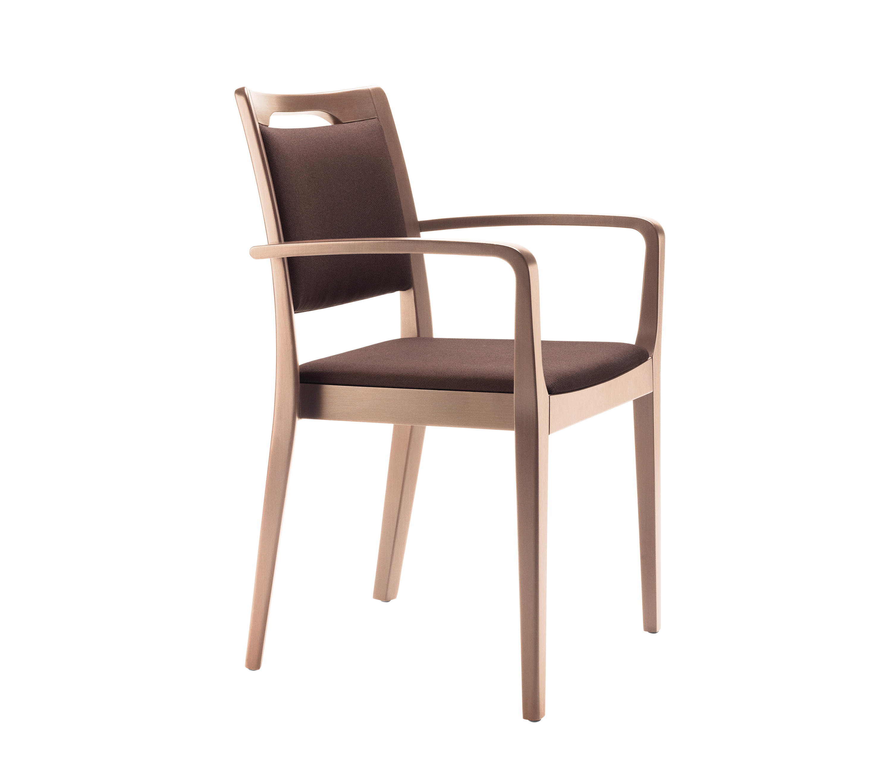 elderly chairs all weather outdoor dining kiva chair care dietiker architonic