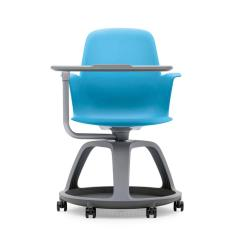 Steelcase Classroom Chairs Reviews Of Baby High Node Kids From Architonic