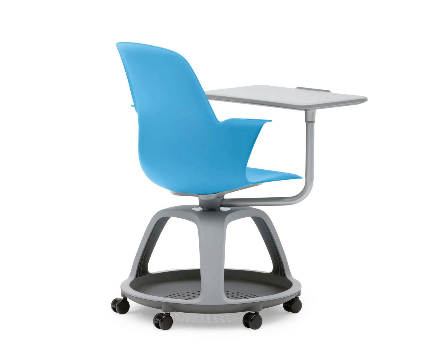 Node Chairs Node Sedie Infanzia Steelcase Architonic