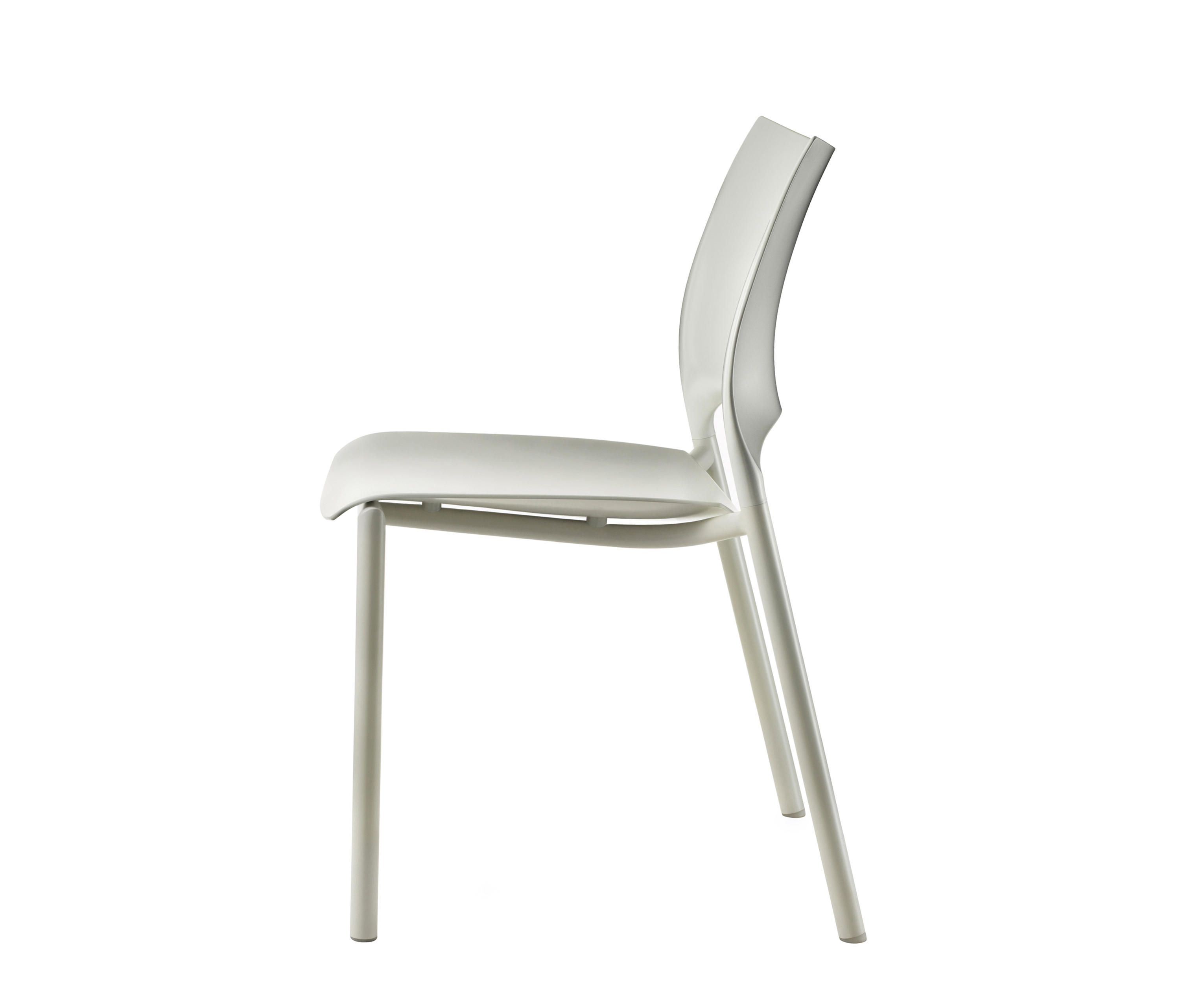 Loon 1710 Chairs From Keilhauer Architonic
