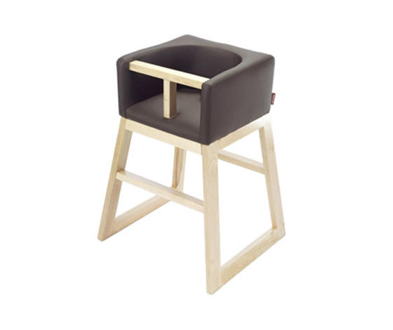 high end chair bar table and set tavo kids highchairs from monte design architonic by