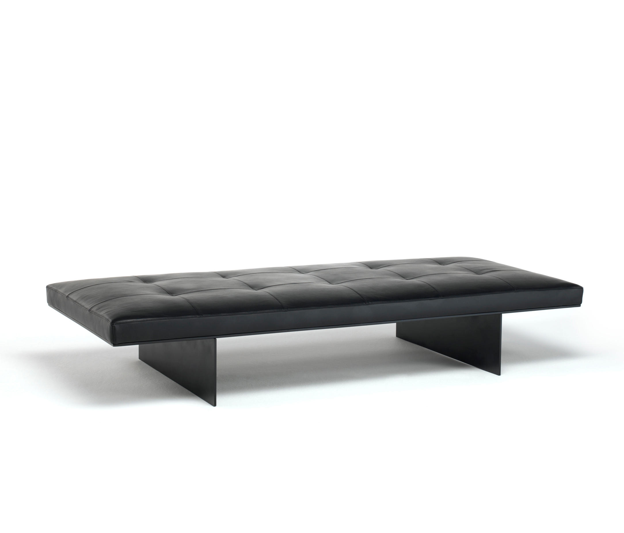 TRACK  Benches from Living Divani  Architonic