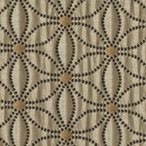 escape taupe upholstery fabrics from