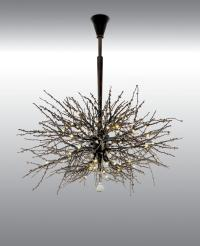 TWIG CHANDELIER - Ceiling suspended chandeliers from ...