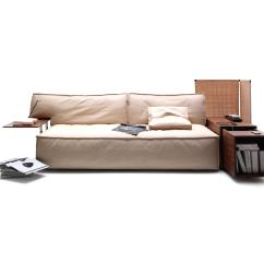 Lc5 Sofa Price Black Colour Schemes 244 My World Sofas From Cassina Architonic By