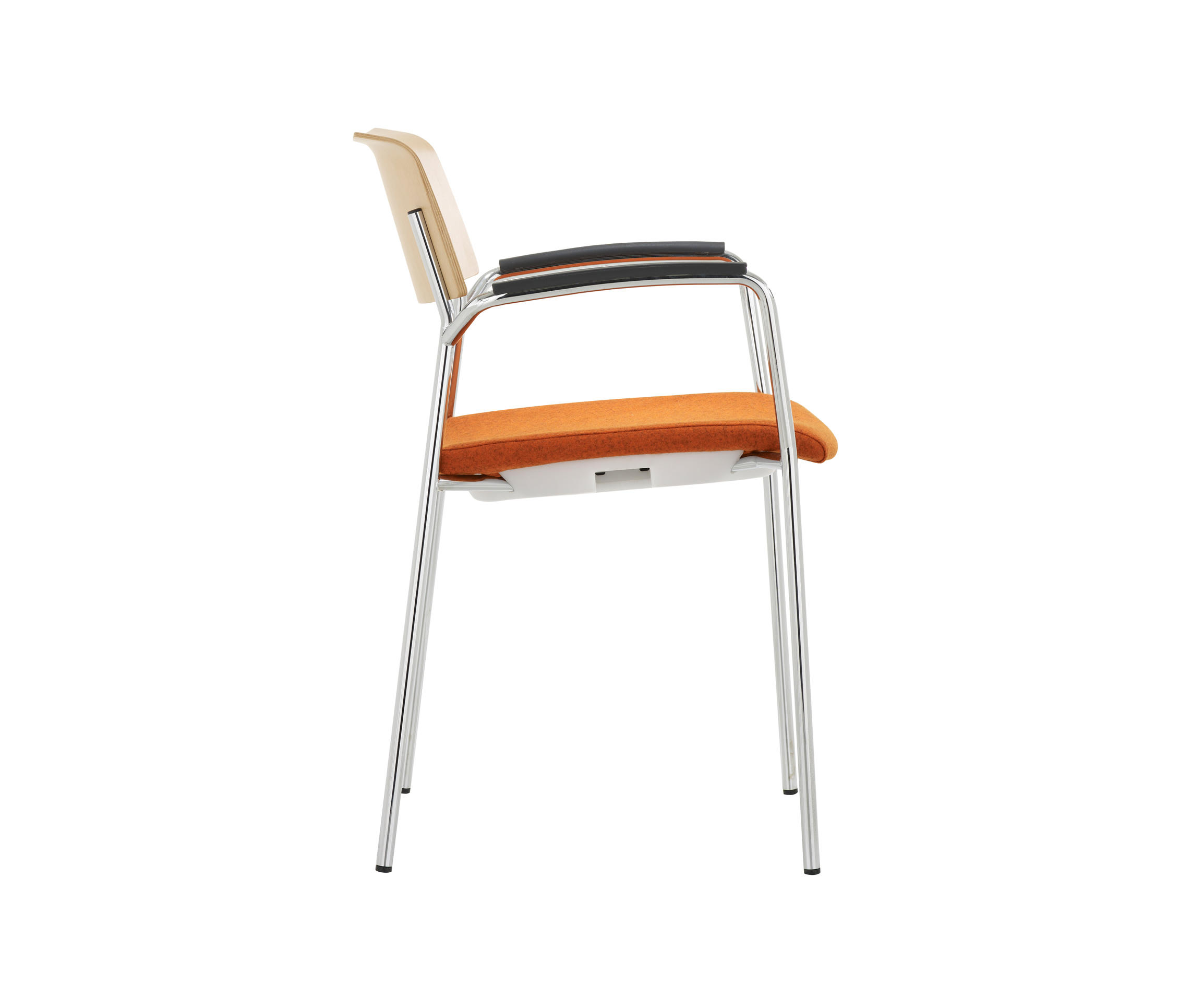 Lip Chair Lip Multipurpose Chairs From Allermuir Limited Architonic