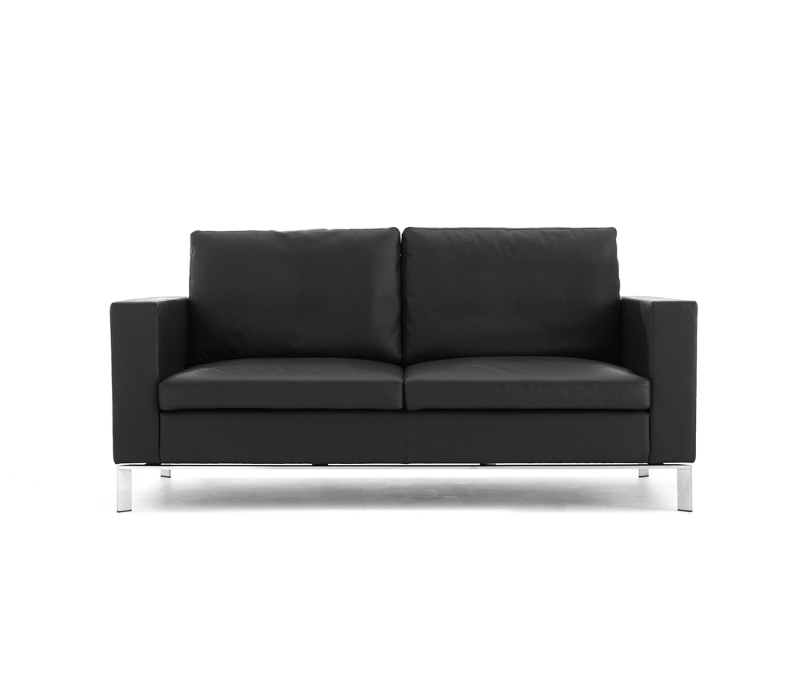 sofa connection memphis made in usa leather reclining stirling brokeasshome