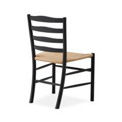 Free Church Chairs Western Painted Chair Chaises D 39église De Dk3 Architonic
