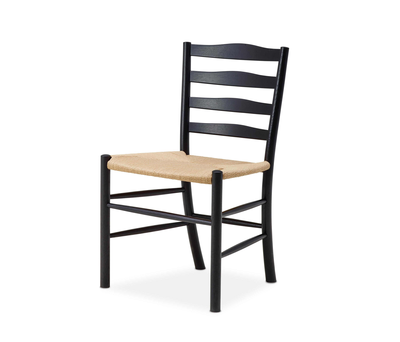 free church chairs swing chair debenhams chaises d 39église de dk3 architonic