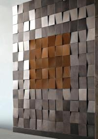 3D - Sheets from De Castelli | Architonic