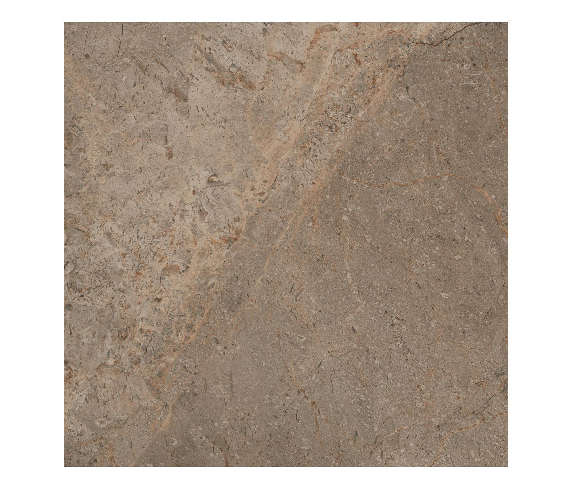 Piastrelle esagonali texture piastrella esagonale bianca marazzi