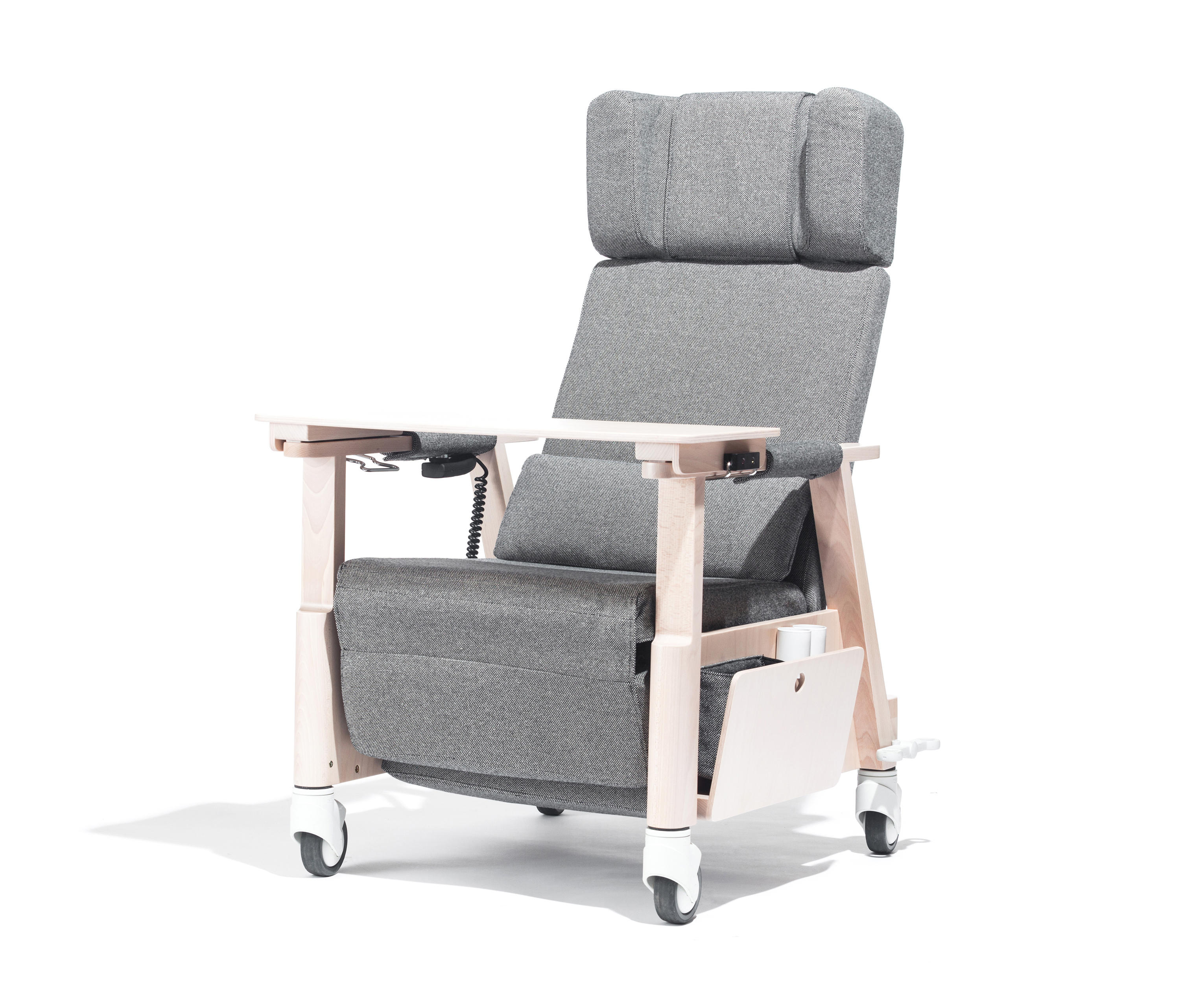elderly chairs ergonomic chair checklist brilliant and also lovely armchairs for invigorate