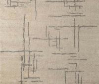 BERBER RUG - Rugs from Fendi Casa | Architonic