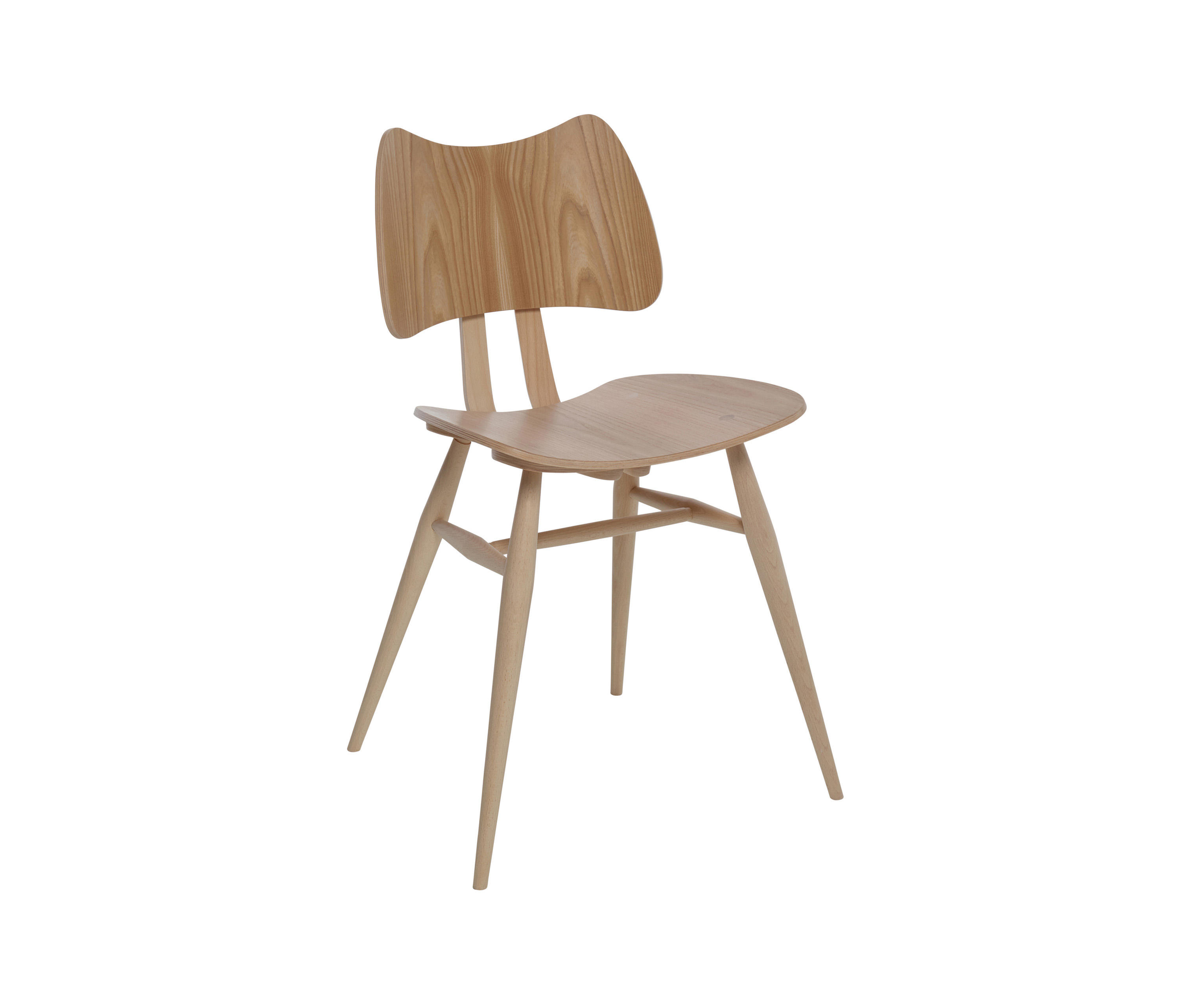 ercol chair design numbers table rental originals butterfly chairs from architonic by