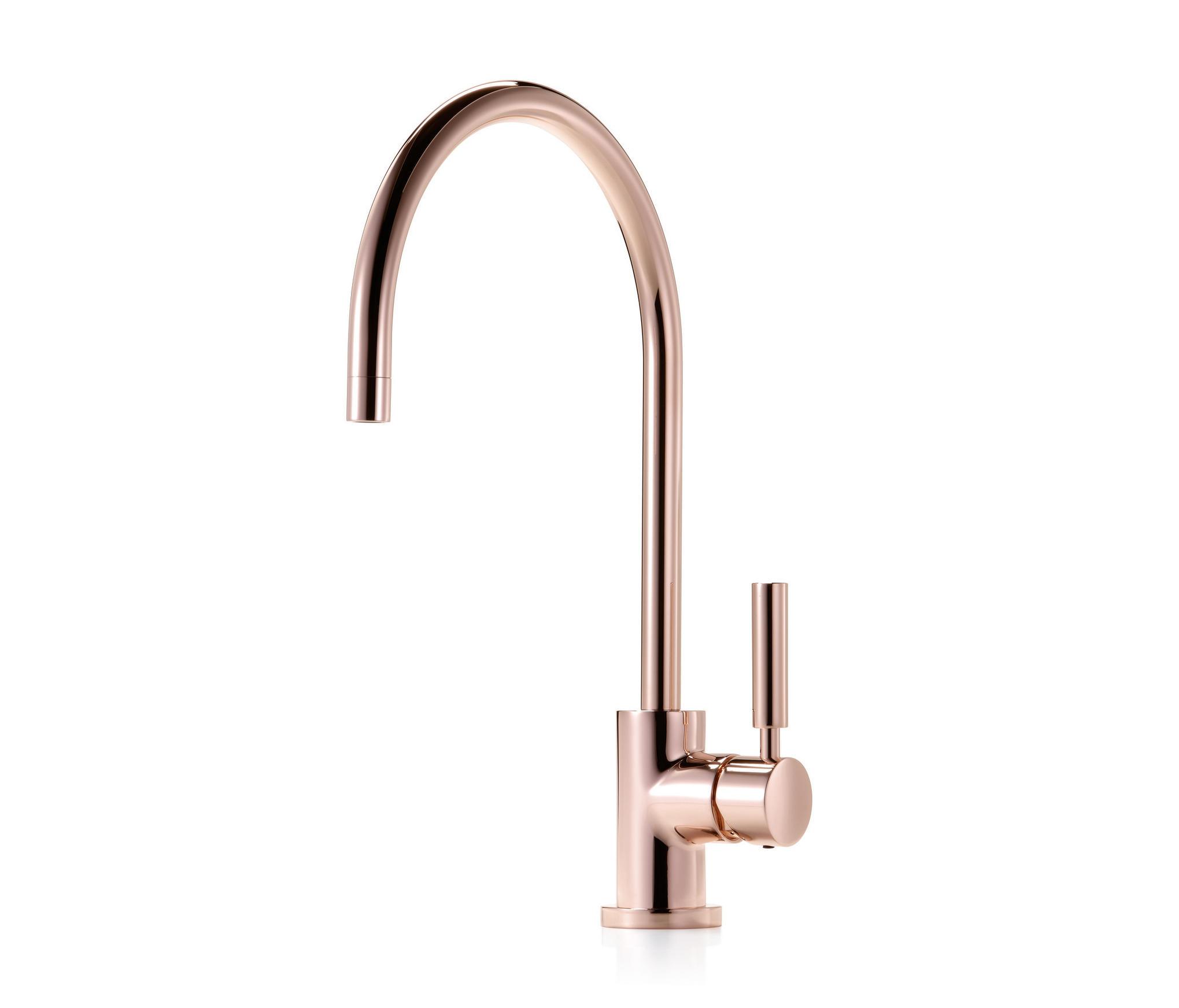 dornbracht kitchen faucets signature warehouse sale faucet reviews  wow blog