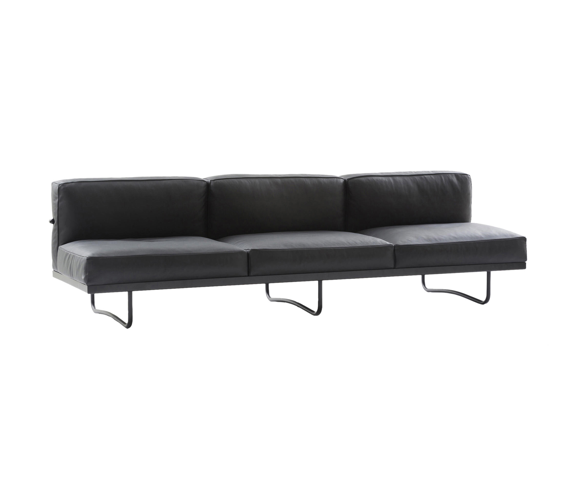 lc5 sofa price sleeper furniture set lounge sofas from cassina architonic