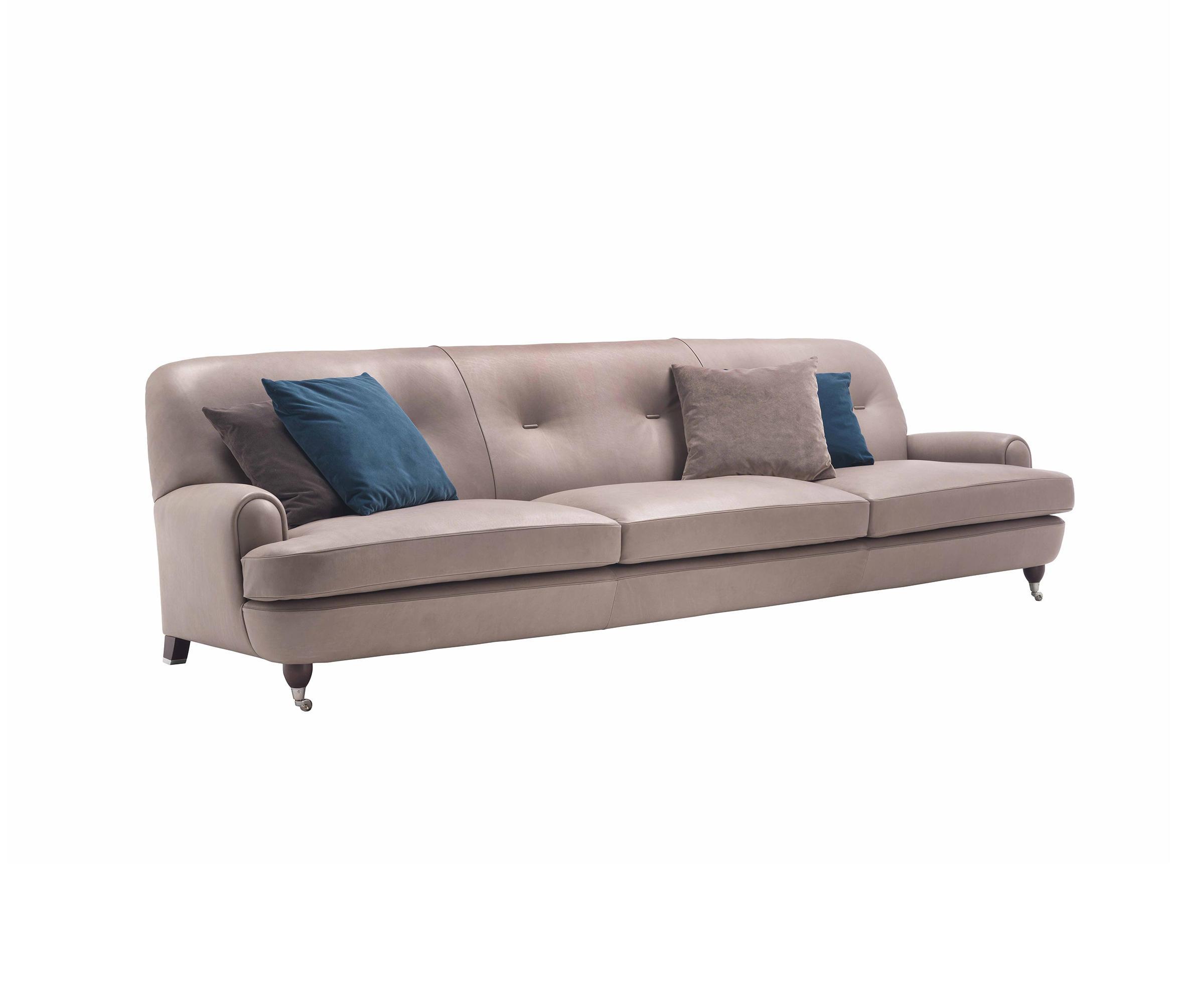 poltrona frau sofa kennedee leather shop near me sofas designer socrate black