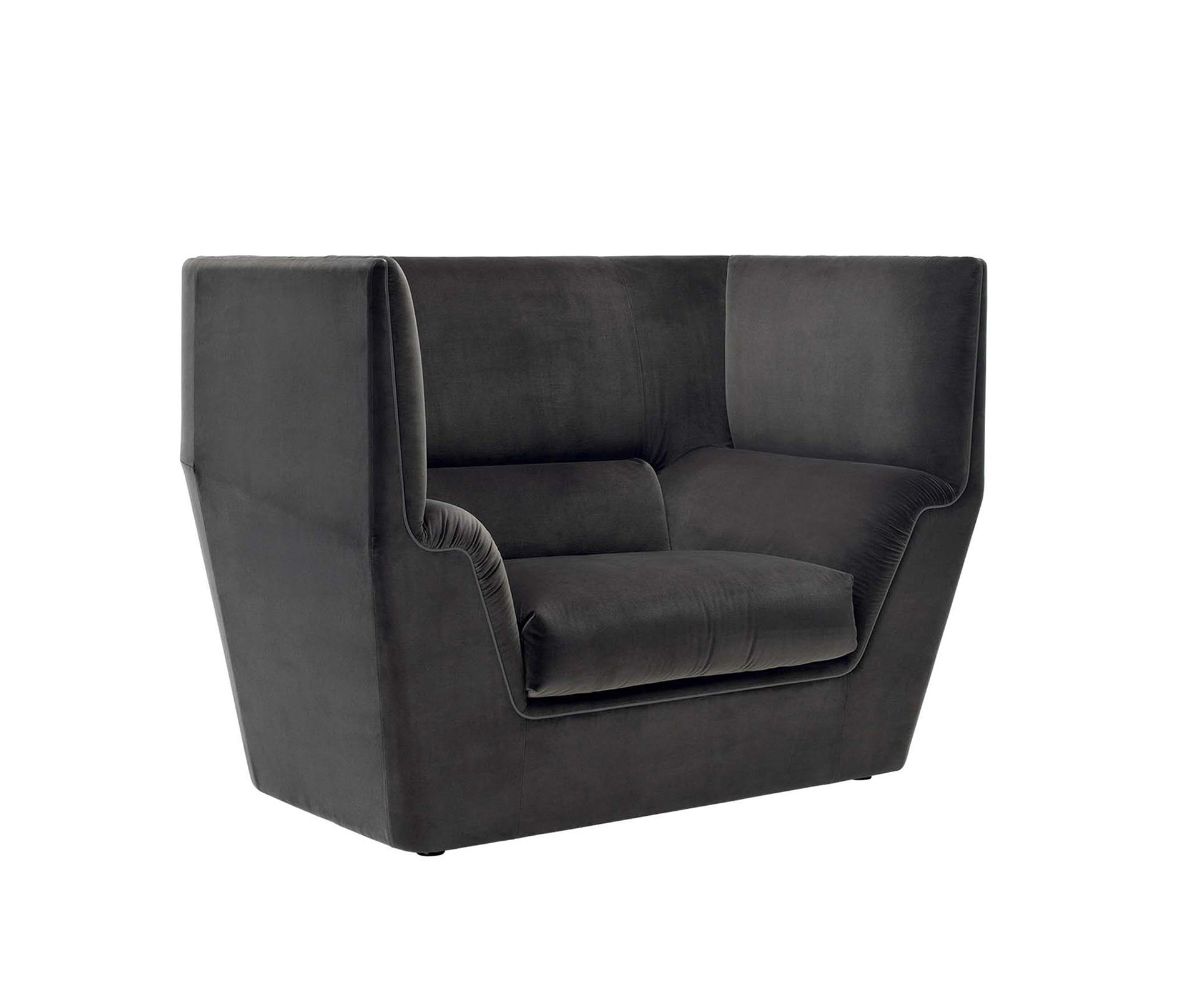 ez hang chairs loveseat instructions royal alliant chair sessel