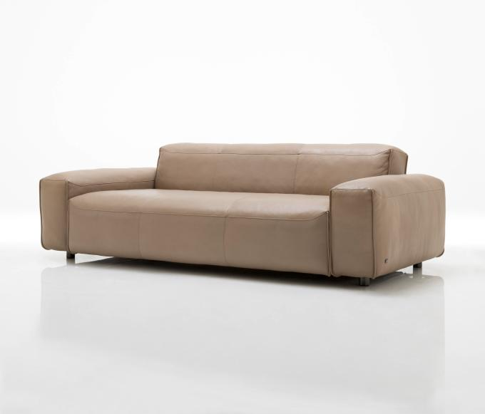 rolf benz sofa bed. Black Bedroom Furniture Sets. Home Design Ideas