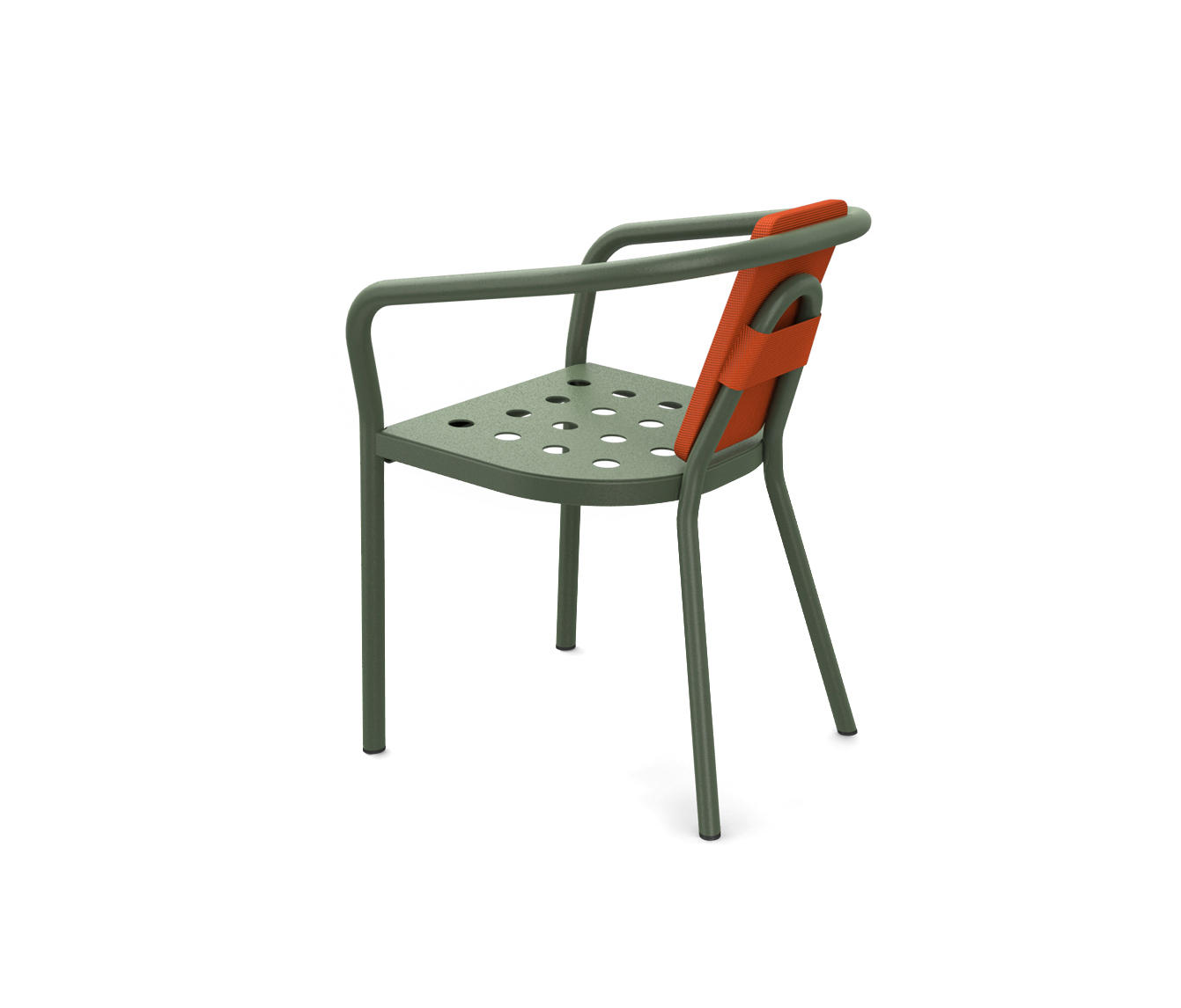 Helm Chairs Helm Chair Chairs From Matière Grise Architonic