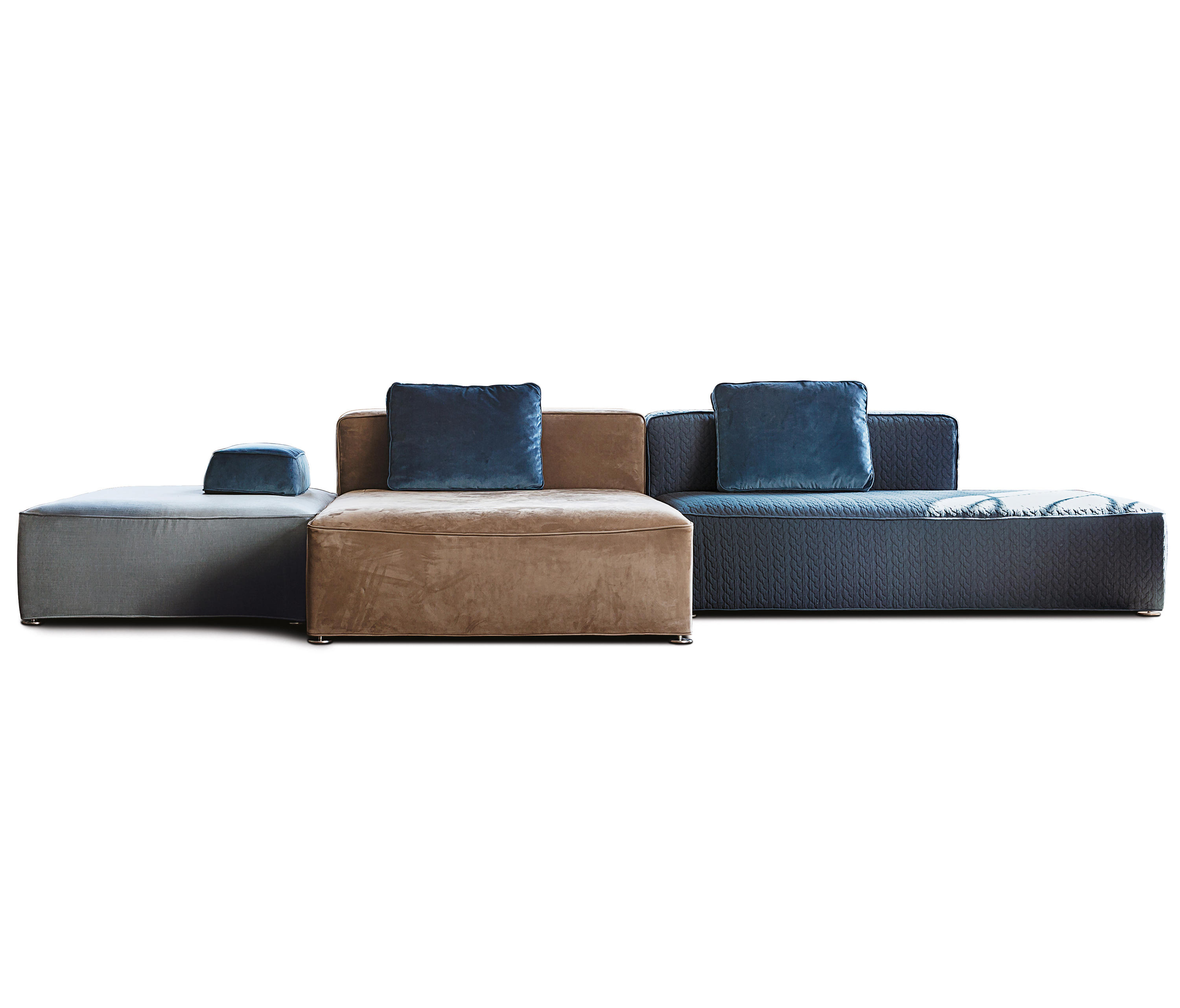 glam sofa set sectional sleeper queen 275 sofas from vibieffe architonic by
