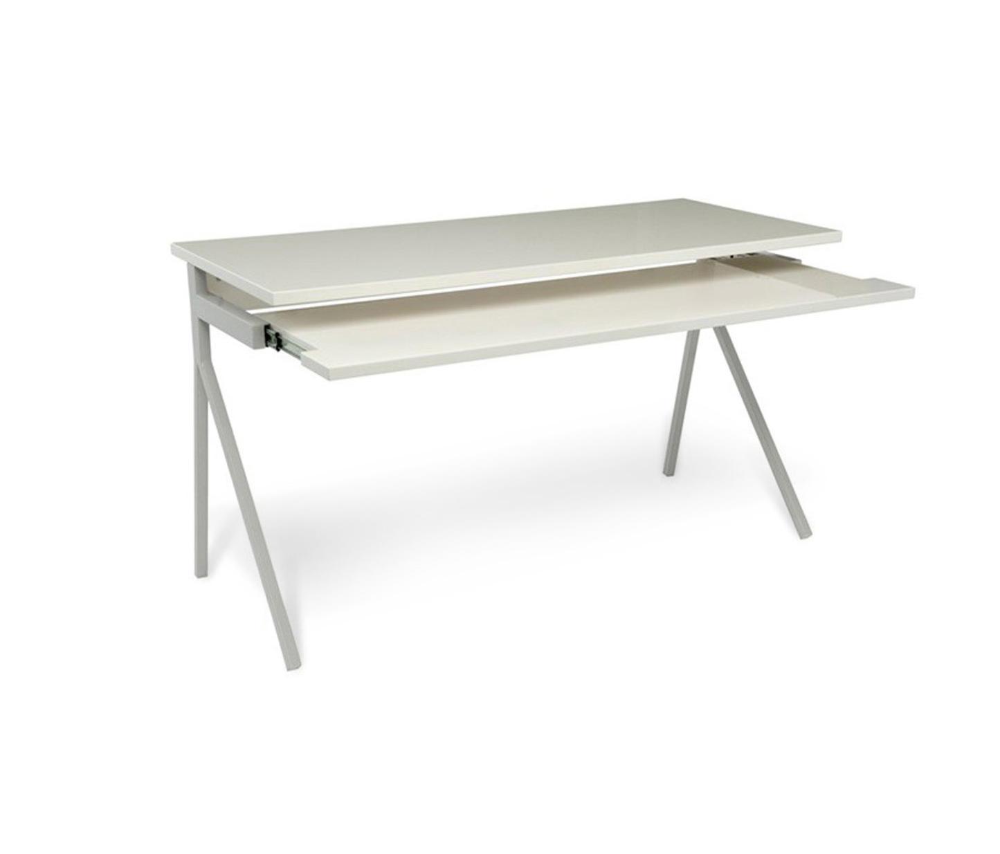 DESK 51  Desks from Blu Dot  Architonic