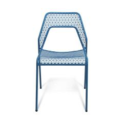 Blue Dot Chairs Elasticated Chair Covers Uk Hot Mesh From Blu Architonic By