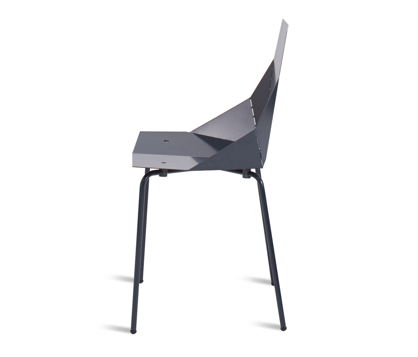 real good chair folding weight limit sedie ristorante blu dot architonic