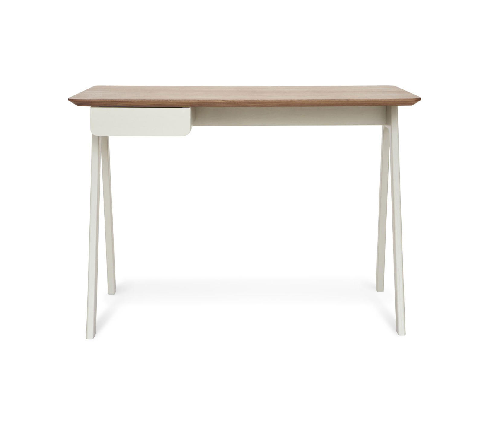 STASH DESK  Desks from Blu Dot  Architonic
