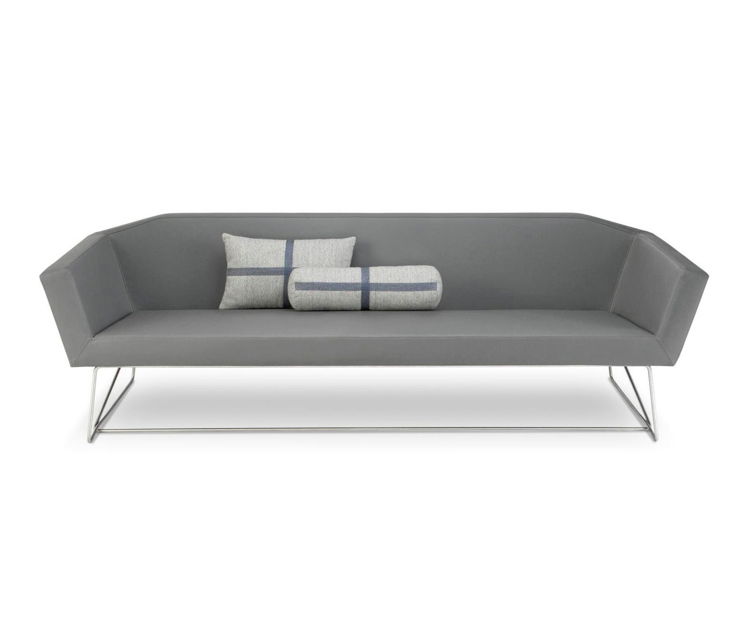 blu dot sofa bed and swept lounge sofas from architonic