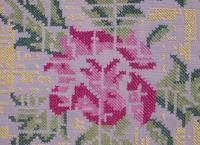GLOW - Rugs / Designer rugs from Nuzrat Carpet Emporium ...