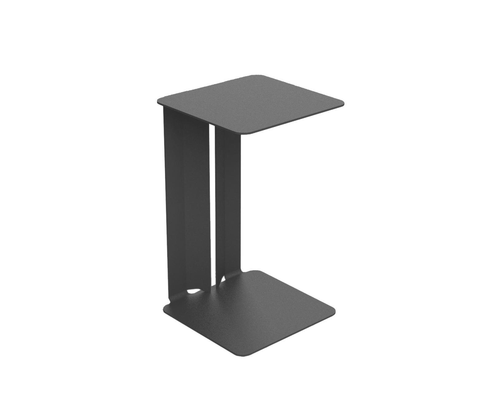 leste side table designer furniture
