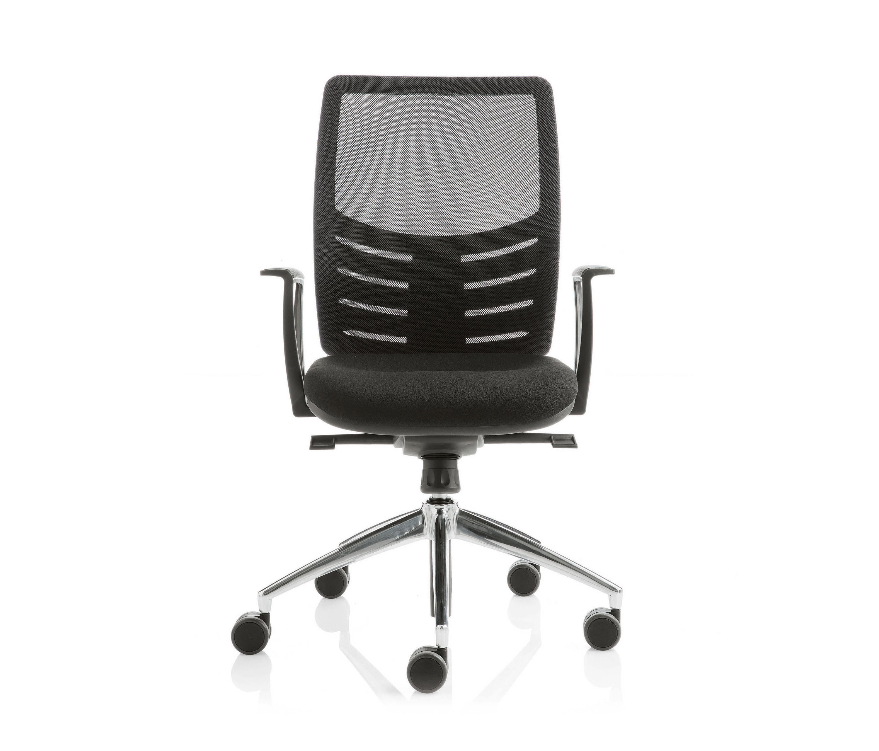 swivel chair em portugues chairs and table rentals 46 management from emmegi architonic