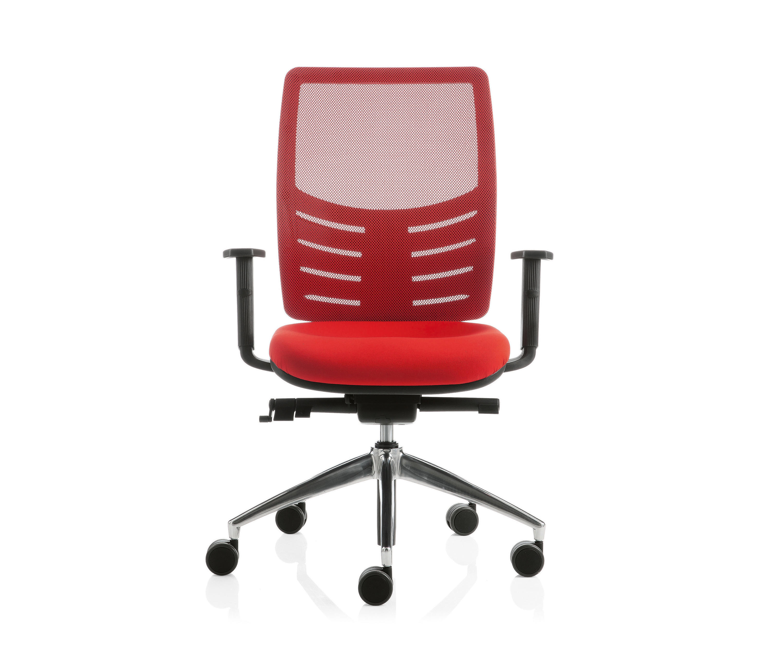 swivel chair em portugues different designs 46 chaises cadres de emmegi architonic