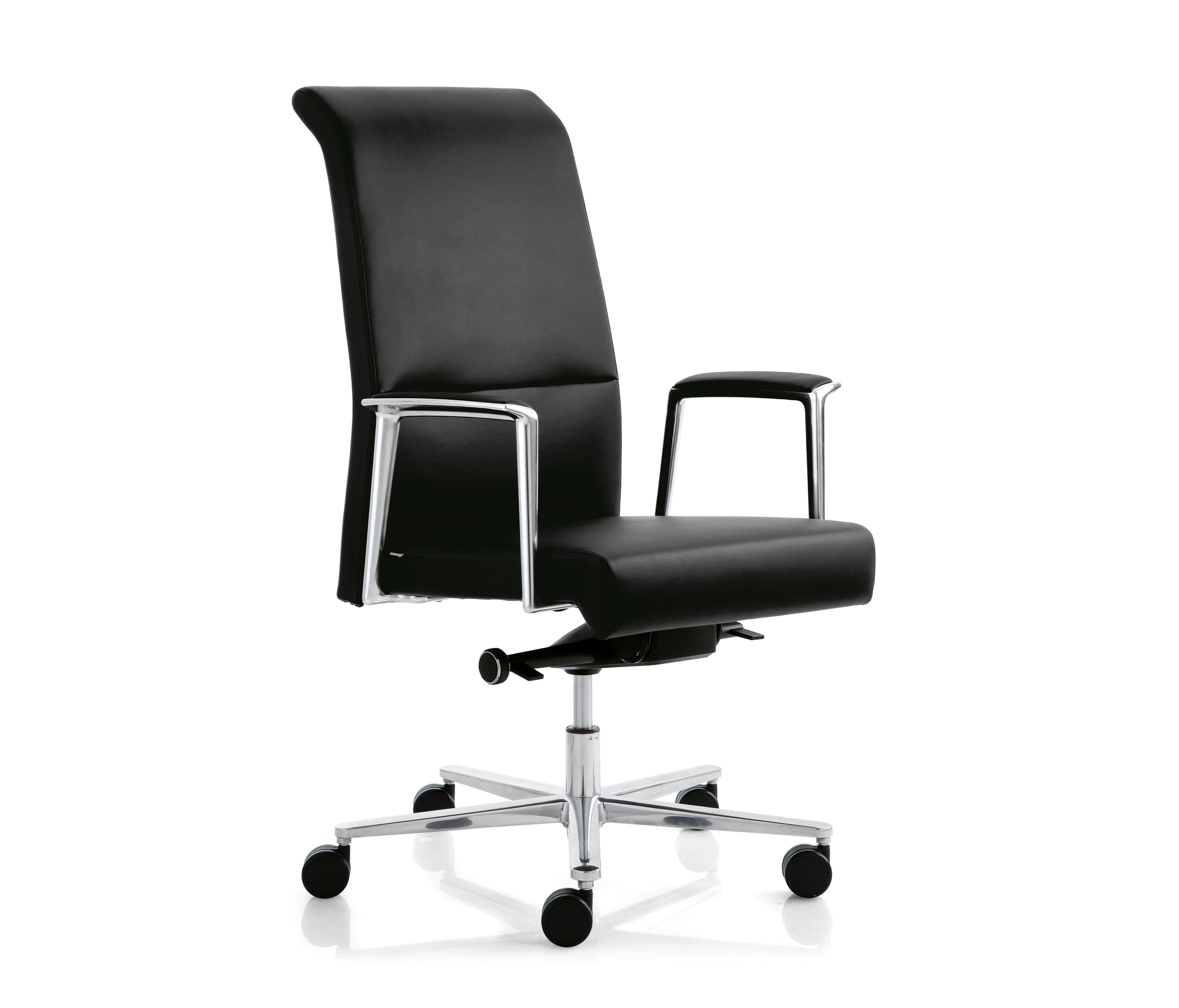 Office Chairs Office Max Max Office Chairs From Emmegi Architonic