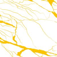 ARTWORK MARBLE YELLOW