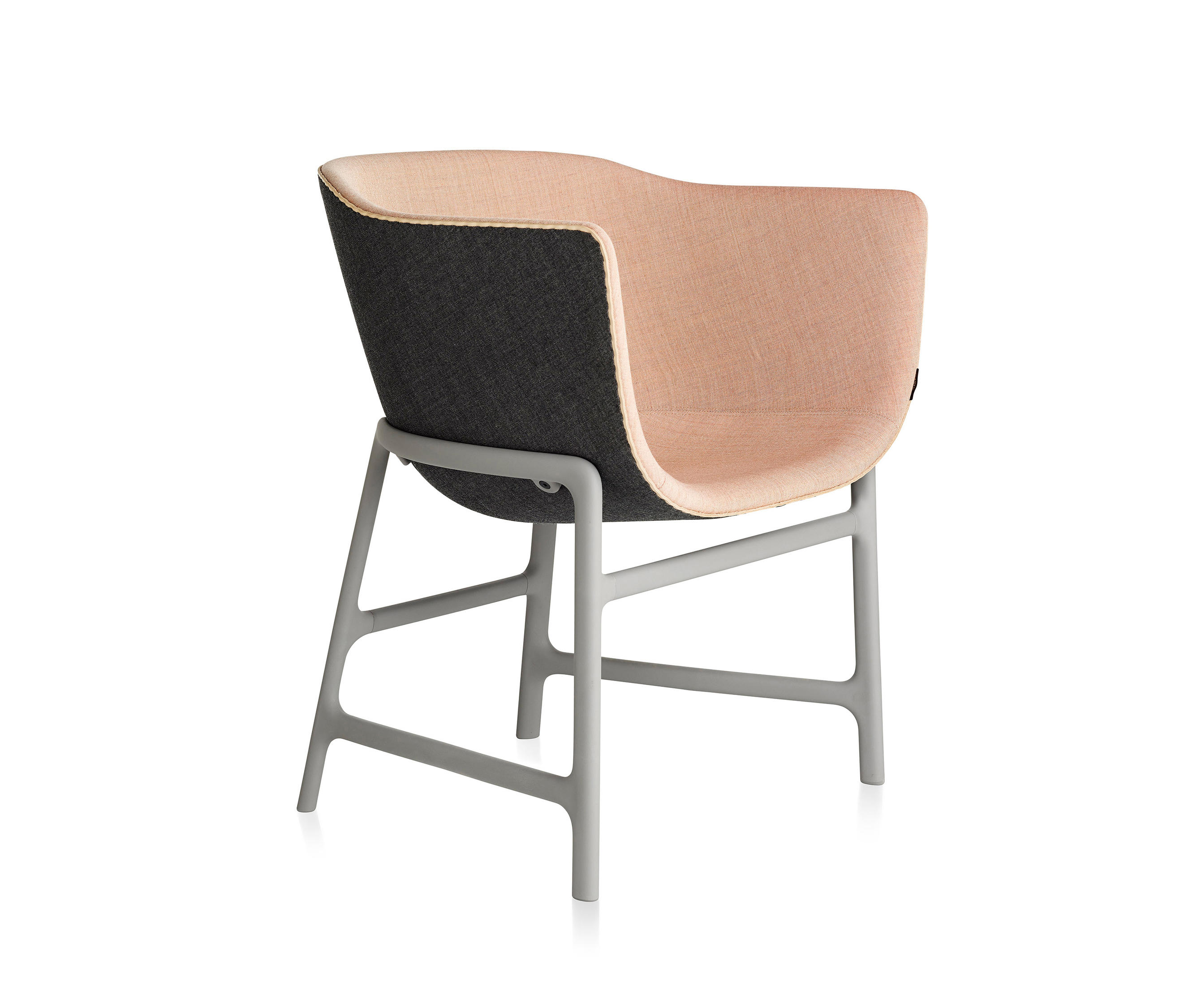 Fritz Hansen Chairs Minuscule Cm200 Chairs From Fritz Hansen Architonic
