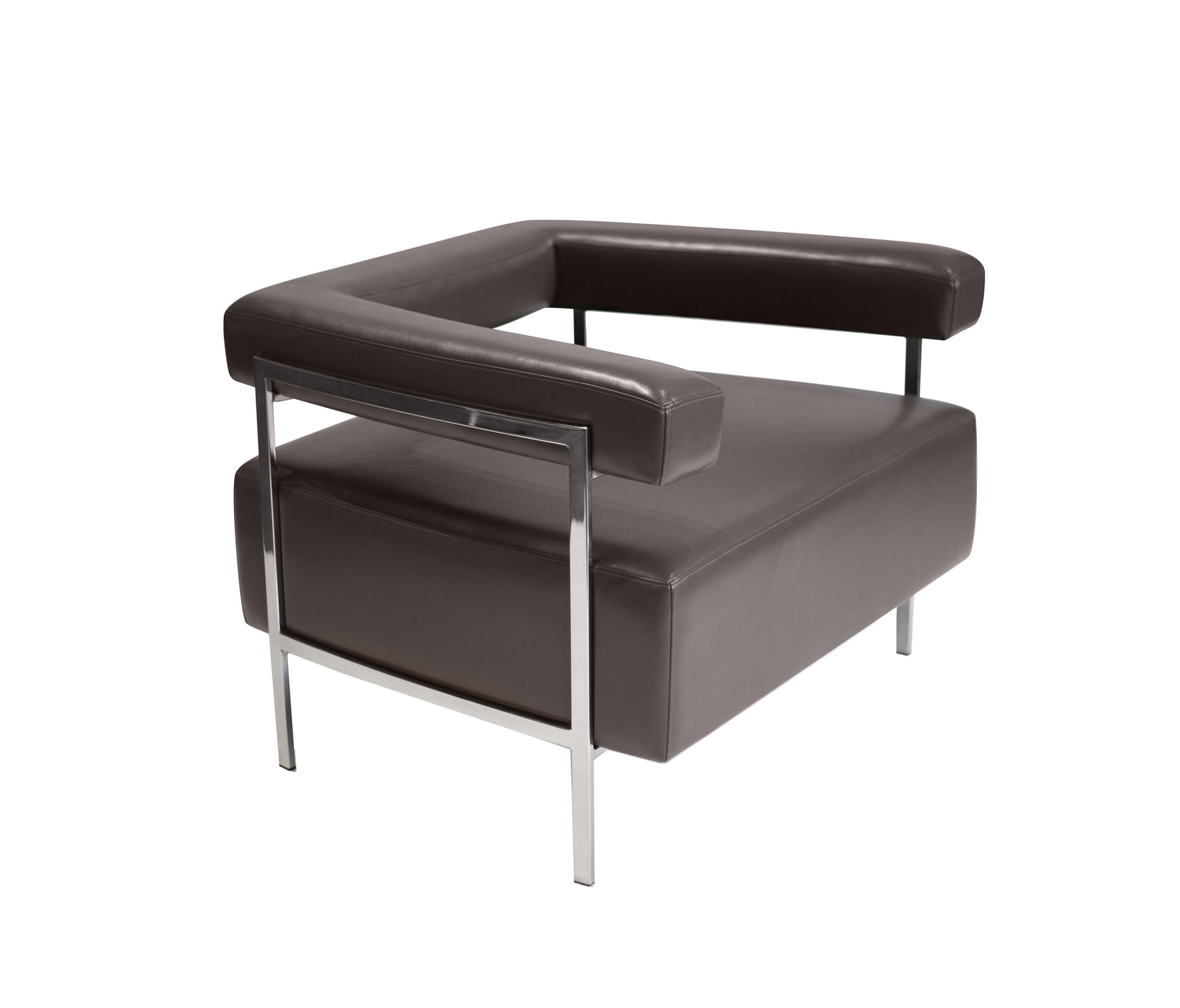 bali sofa lounger cars flip out bed chair lounge chairs from 22 architonic