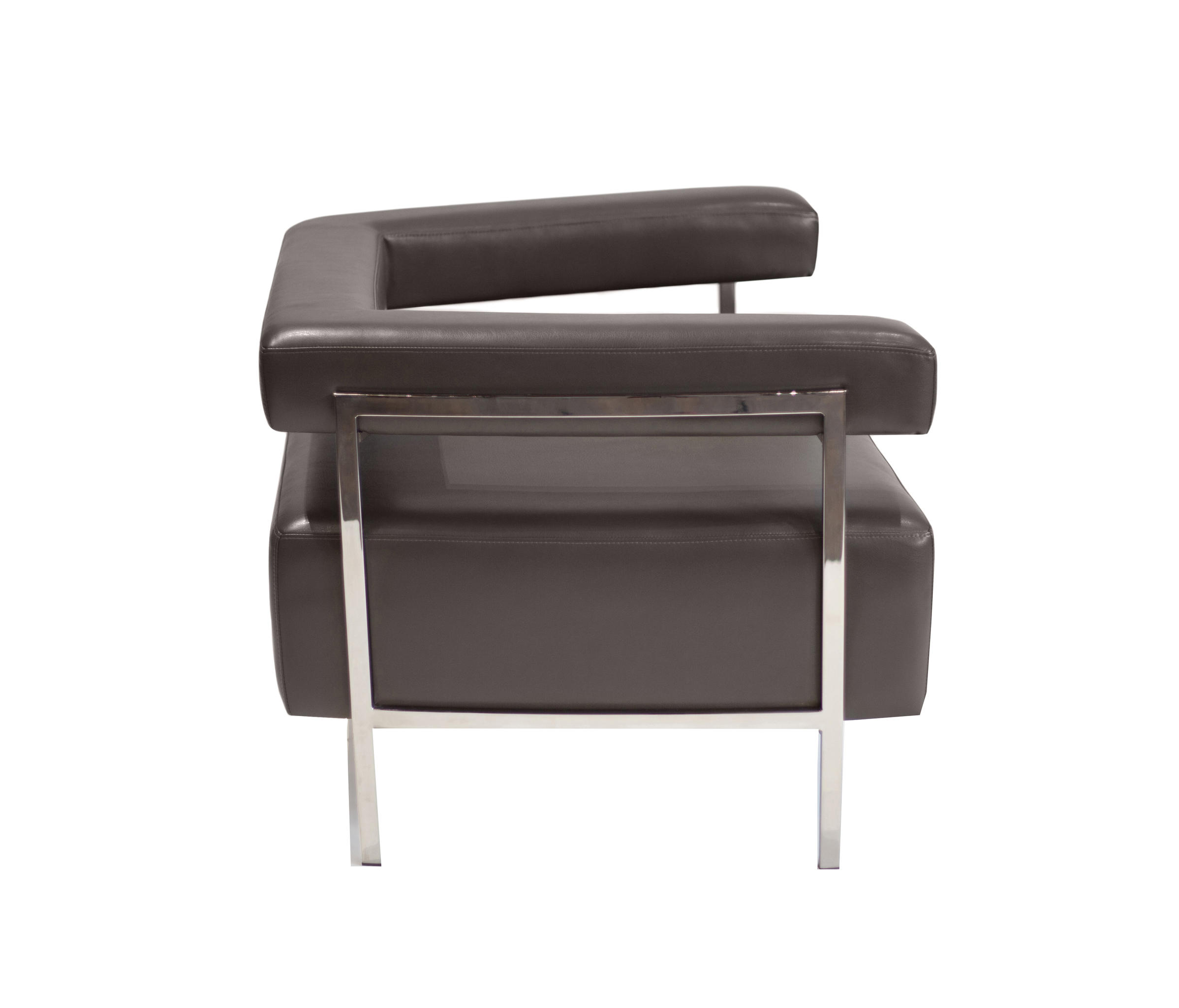 bali sofa lounger ashley sectional parts chair lounge chairs from 22 architonic